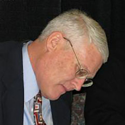 Ron_Stork_FOR_Policy_Director_2
